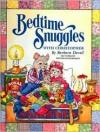 Bedtime Snuggles with Christopher - Barbara Davoll, Barbara Davoll, Dennis Hockerman