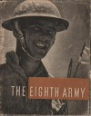 The Eighth Army: September 1941 to January 1943 - Ministry of Information