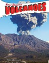 Volcanoes - Doreen Gonzales