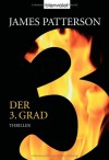 Der 3. Grad / 3rd Degree (Women's Murder Club #3) - James Patterson