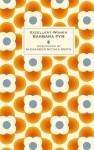 Excellent Women (VMC) - Alexander McCall Smith, Barbara Pym