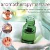Aromatherapy Massage - Sarah Porter, Rippon