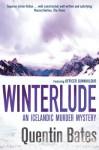 Winterlude - Quentin Bates
