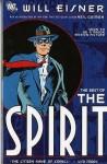 "The Best Of ""The Spirit"" - Will Eisner"