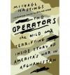 Operators - Michael Hastings