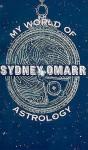 My World of Astrology - Sydney Omarr