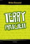 Terry Pratchett (Writers Uncovered) (Writers Uncovered) - Victoria Parker