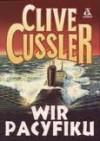 Wir Pacyfiku - Clive Cussler