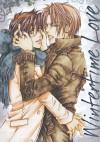 Wintertime Love - Miki Sakamoto