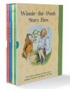 Winnie-the-Pooh Story Box (Winnie the Pooh) - Andrew Grey