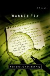Humble Pie - Janet Benrey, Janet Benrey