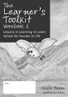 Learner's Toolkit - Jackie Beere
