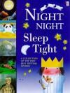 Night Night, Sleep Tight - Various Artists, Various