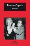 Retratos (Compactos) - Truman Capote