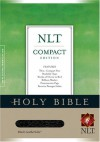 Compact Edition Bible NLT - Tyndale