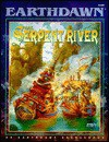 The Serpent River - Sean R. Rhoades, Louis J. Prosperi