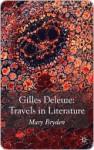 Gilles Deleuze - Mary Bryden