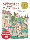 Sylvester and the Magic Pebble (Caldecott Medal) - William Steig