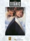 """Titanic"" Piano Selections (Film & TV) - Songbook"