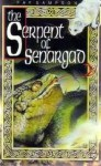 The Serpent of Senargad - Fay Sampson
