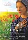 Spring's Renewal - Shelley Shepard Gray, Robynn Rodriguez