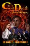 Cult of Death - Jason E. Thummel