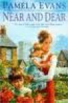 Near and Dear - Pamela Evans, Juanita McMahon
