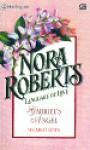 Language of Love : Malaikat Cinta (Gabriel's Angel) - Nora Roberts