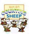 Counting Sheep - Simone Abel
