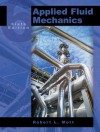 Applied Fluid Mechanics (6th Edition) - Robert L. Mott
