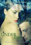 Undertow - Leigh Talbert Moore