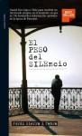 El peso del silencio - Jordi Sierra i Fabra
