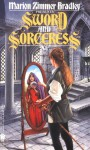 Sword and Sorceress XI - Marion Zimmer Bradley, Diana L. Paxson, Vaughn Heppner, Jo Clayton, Dave Smeds, Sarah Evans, Denise Lopes Heald, Lawrence Schimel, Laura J. Underwood, Kathy Ann Trueman, Deborah Wheeler, Cynthia Ward, David A. Cherry, Stephanie D. Shaver, Larry Tritten, Cynthia McQuilli