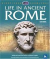 Life in Ancient Rome (Kingfisher Knowledge) - Simon Adams