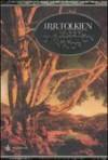 Il Fabbro di Wootton Major - J.R.R. Tolkien, Pauline Baynes, Francesco Saba Sardi, Lorenzo Gammarelli