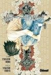 Death Note 07 - Tsugumi Ohba, Takeshi Obata