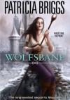 Wolfsbane - Patricia Briggs