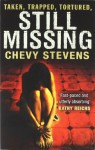 Still Missing - Chevy Stevens