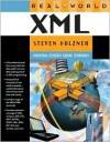 Real World XML - Steven Holzner
