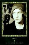 Maisie Dobbs - Jacqueline Winspear