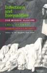 Infections and Inequalities: The Modern Plagues - Paul Farmer