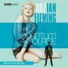 Quantum of Solace - Ian Fleming