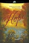 Hope - Lori Copeland