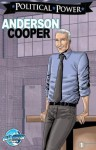 Political Power: Anderson Cooper - Michael Troy, Jason Moser