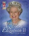 Queen Elizabeth II - John Malam