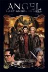 Angel: After The Fall Vol.6 - Juliet Landau, Stephen Mooney, Franco Urru, Brian Lynch