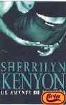 Un amante de ensueño (Dark-Hunter, #1) - Sherrilyn Kenyon