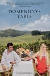 Domenico's Table - Teresa Neumann