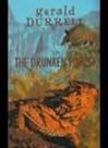 The Drunken Forest - Gerald Durrell