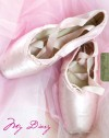 Ballet Shoes Lock & Key Secret Diary - Noel Streatfeild, New Holland